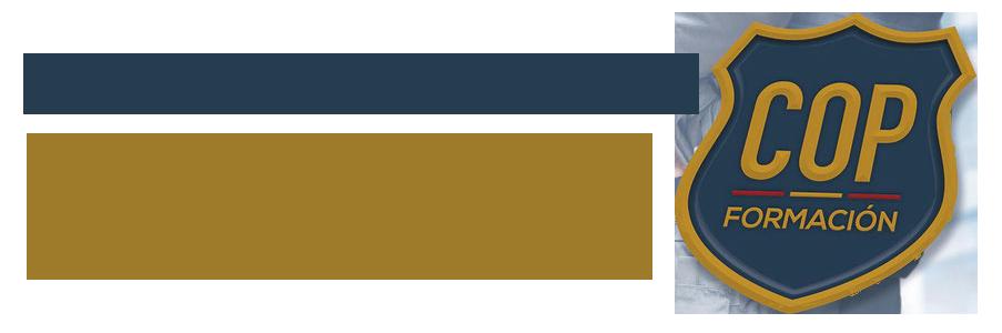 Academia de Policía en Cáceres